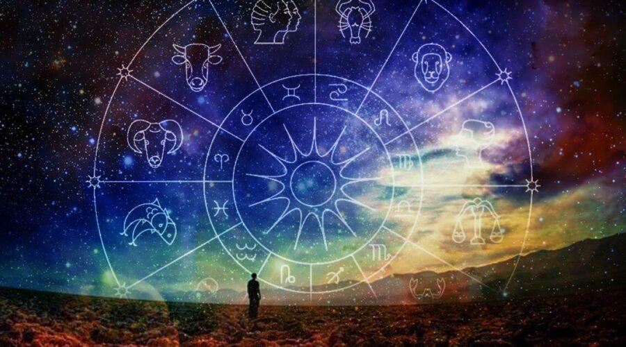 Хорарная астрология: смысл и преимущества