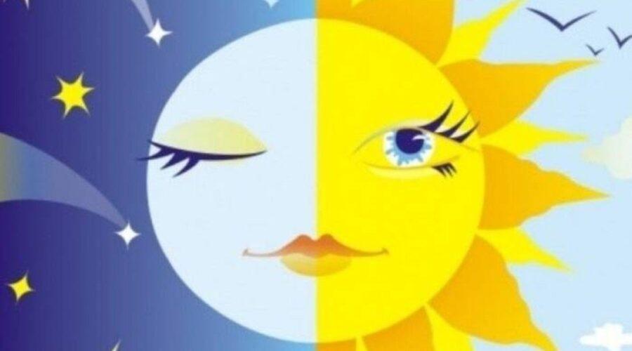 ☀️День весеннего равноденствия 20 марта. Солнечный праздник. Празднуем День астролога🎉.