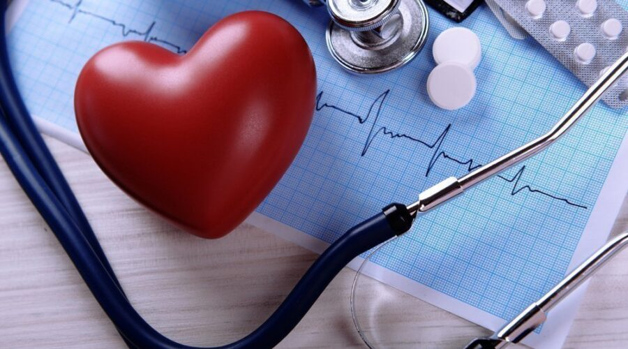 Выбор профессии: стоит ли учиться на врача