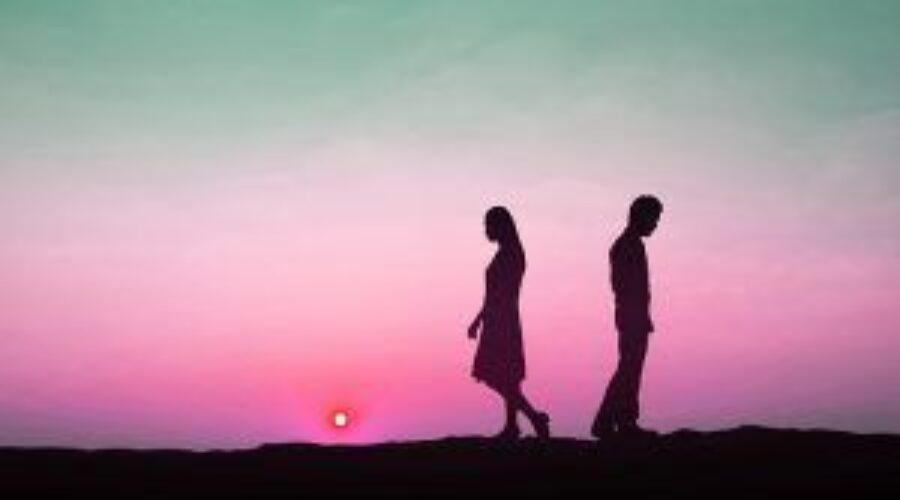 Астрологические признаки того, что ваши отношения под угрозой
