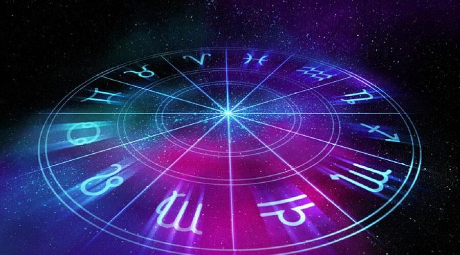 Непростые понятия в деловой астрологии