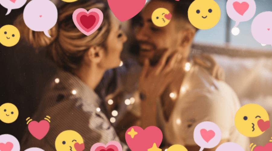Любовный гороскоп на январь 2021 для всех знаков зодиака