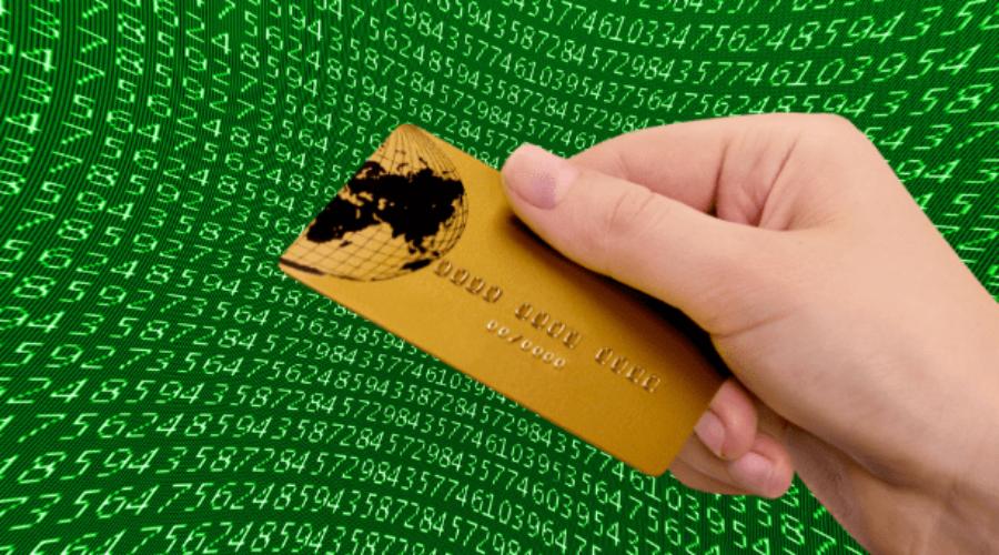 Нумерология банковской карты – какие числа притягивают деньги