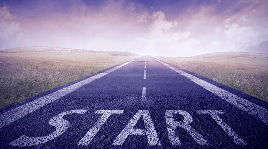 Начинающим эзотерикам: с чего начать можно, а с чего не стоит.