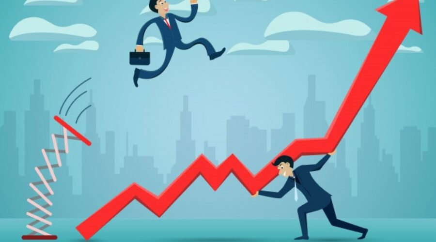 Вопрос клиента: «Почему всегда не везет в бизнесе. Диагностика. Рекомендации.