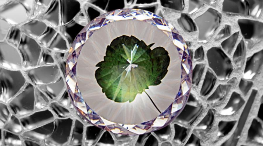 Зеркальные даты января 01.01 И 21.01: привлекаем любовь, удачу и деньги