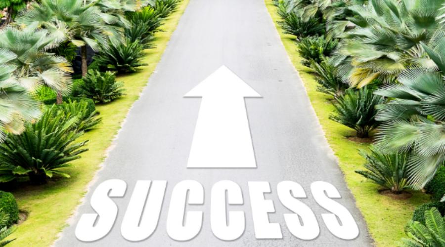 Знаки зодиака: что мне нужно, чтобы выйти на путь успеха